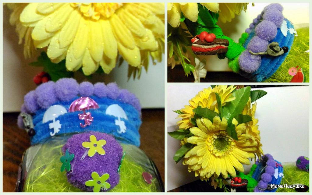 Цветочное чудо (1)