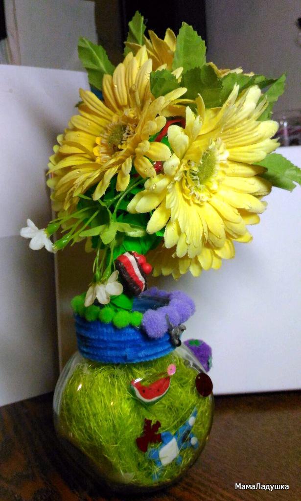 Цветочное чудо (4)