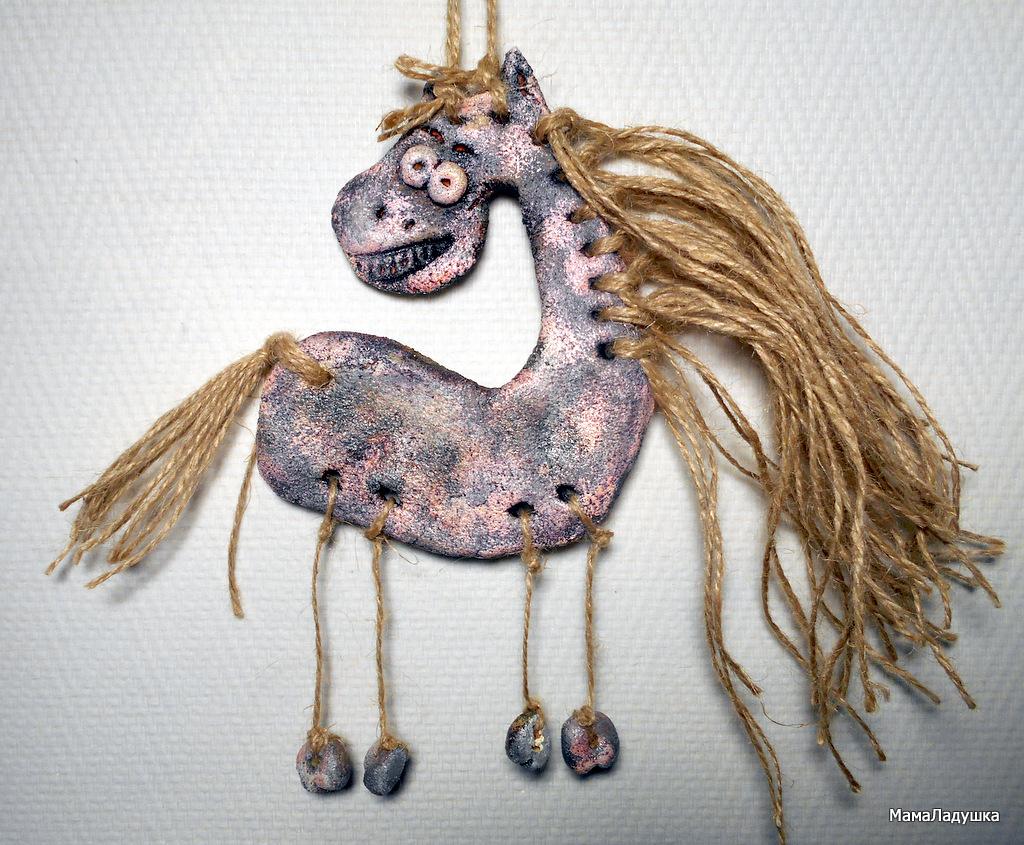 лошадка (1)