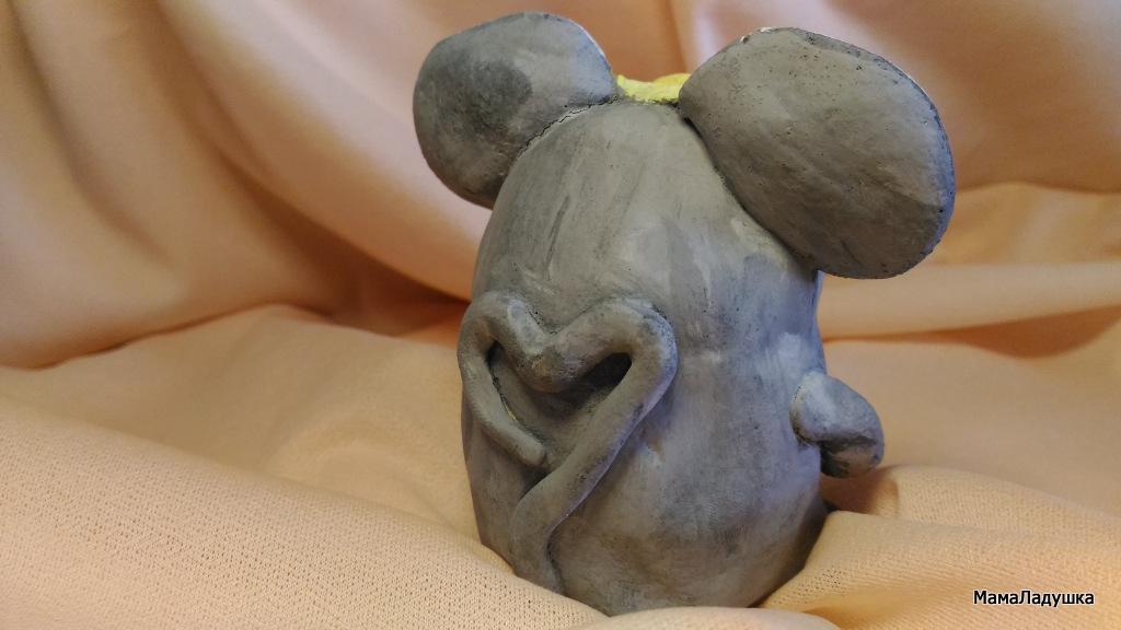 мышь (3)