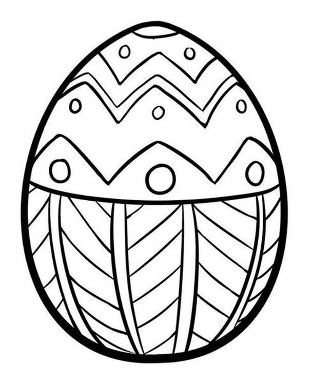 пасхальное яйцо (1)
