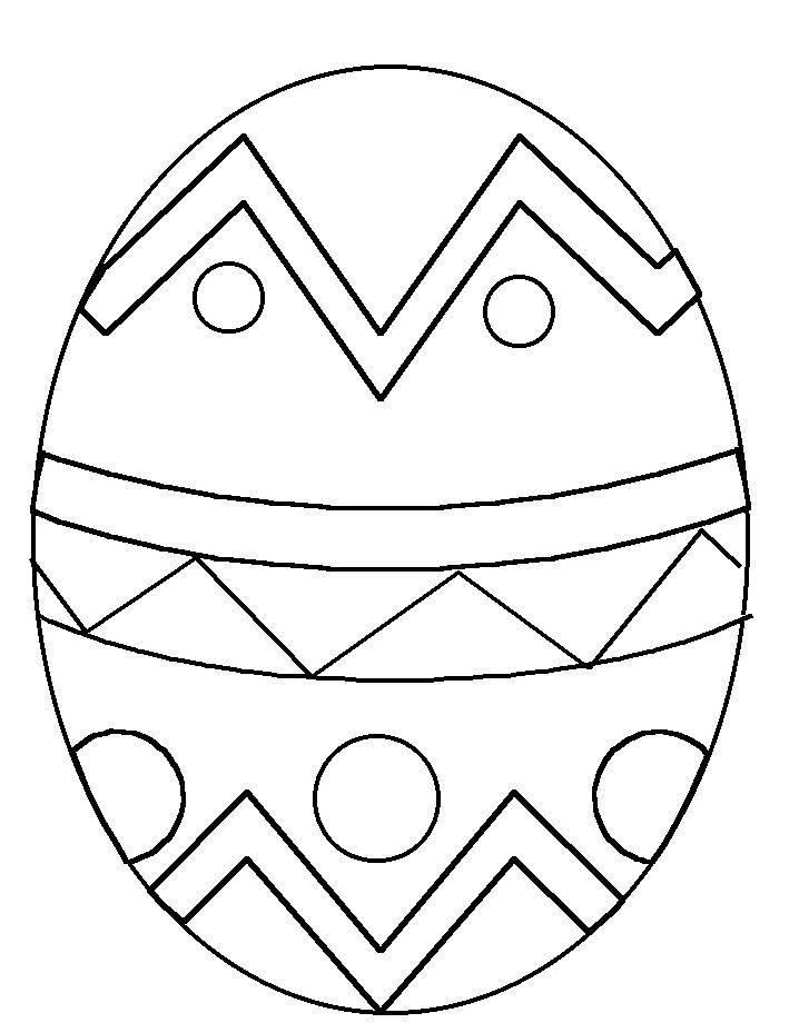пасхальное яйцо (4)