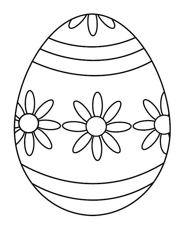 пасхальное яйцо (6)