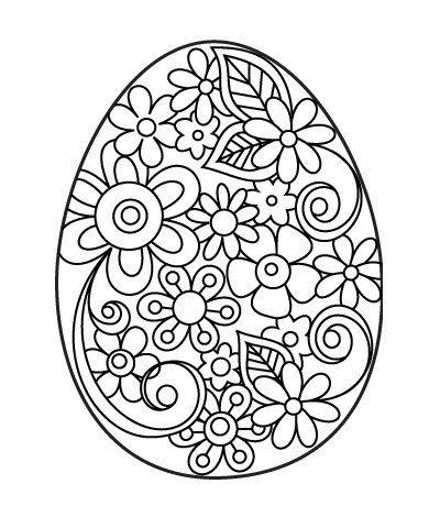 пасхальное яйцо (7)