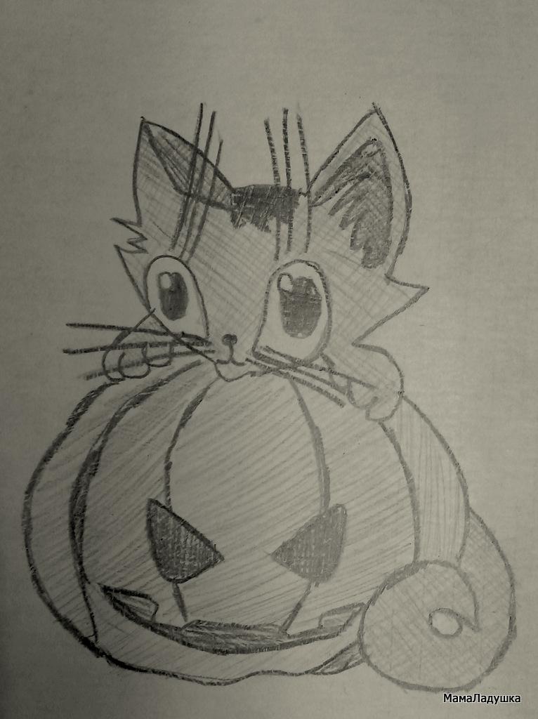 хеллоуин (1)