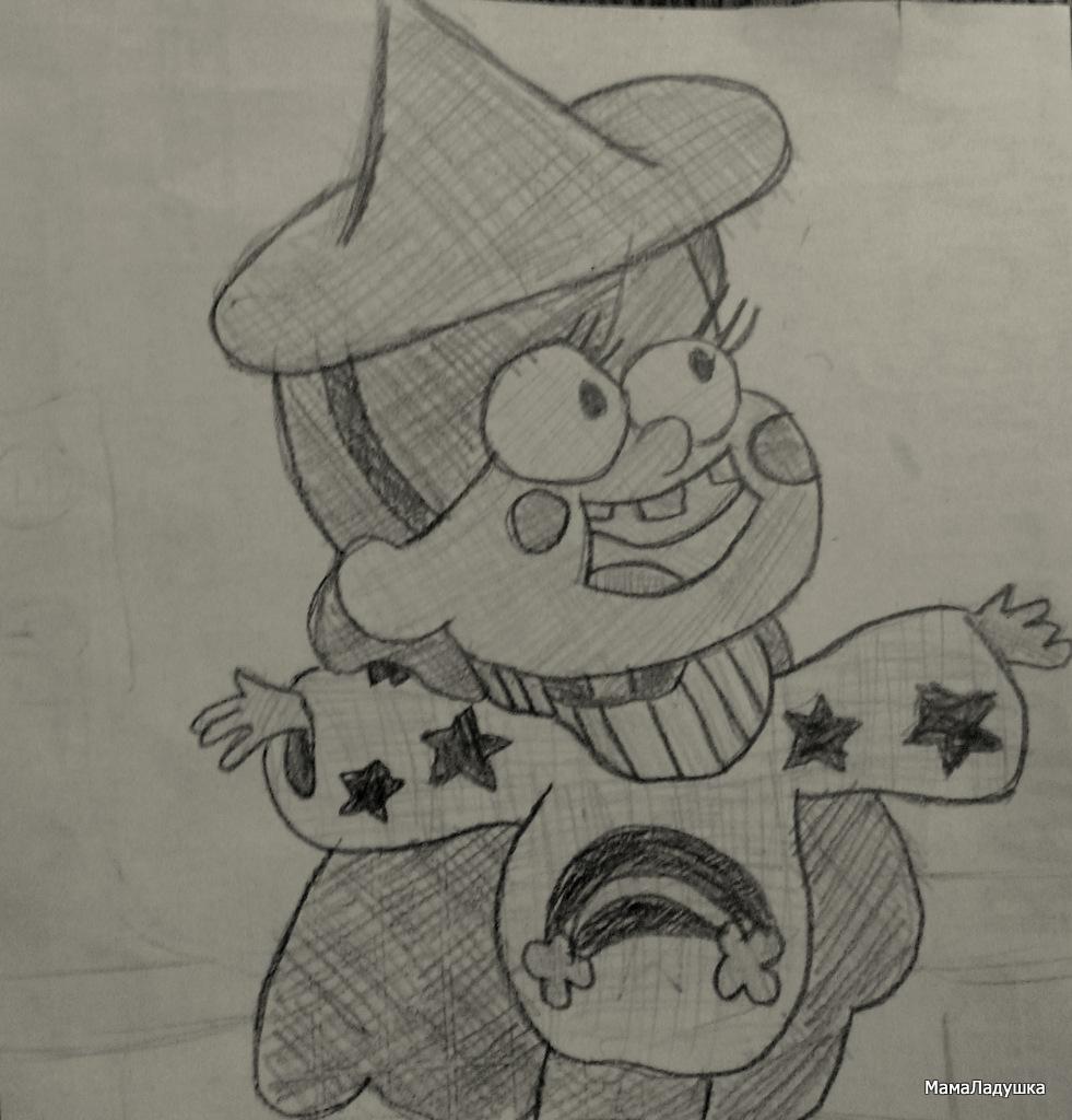 хеллоуин (2)