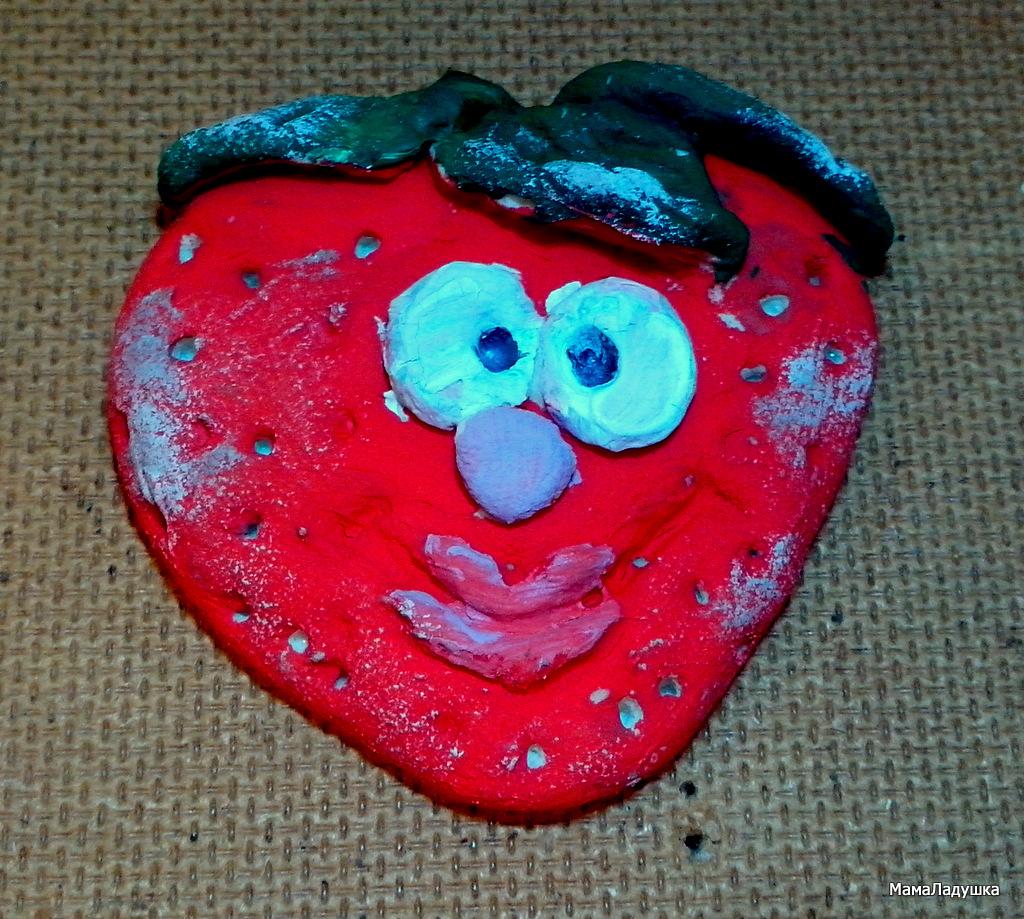ягода (1)