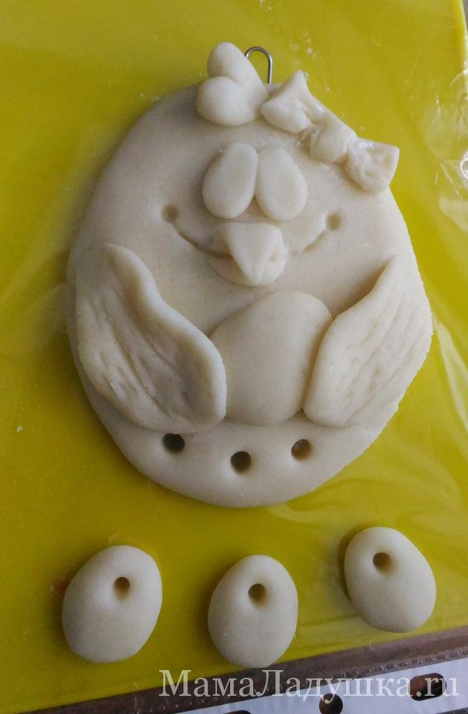 пасхальные сувениры (2)