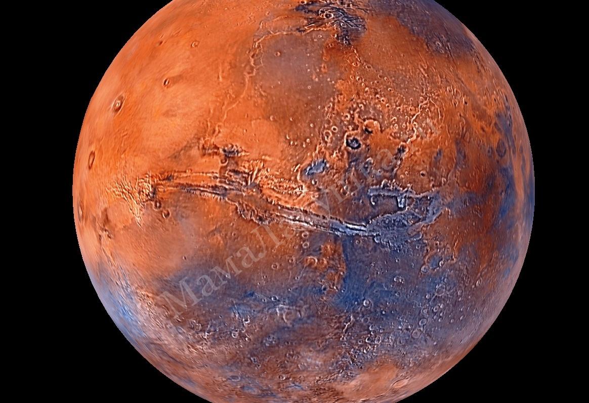mars-123