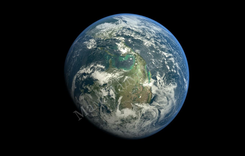 zemlia-planeta-mir-prostranstvo-kosmos
