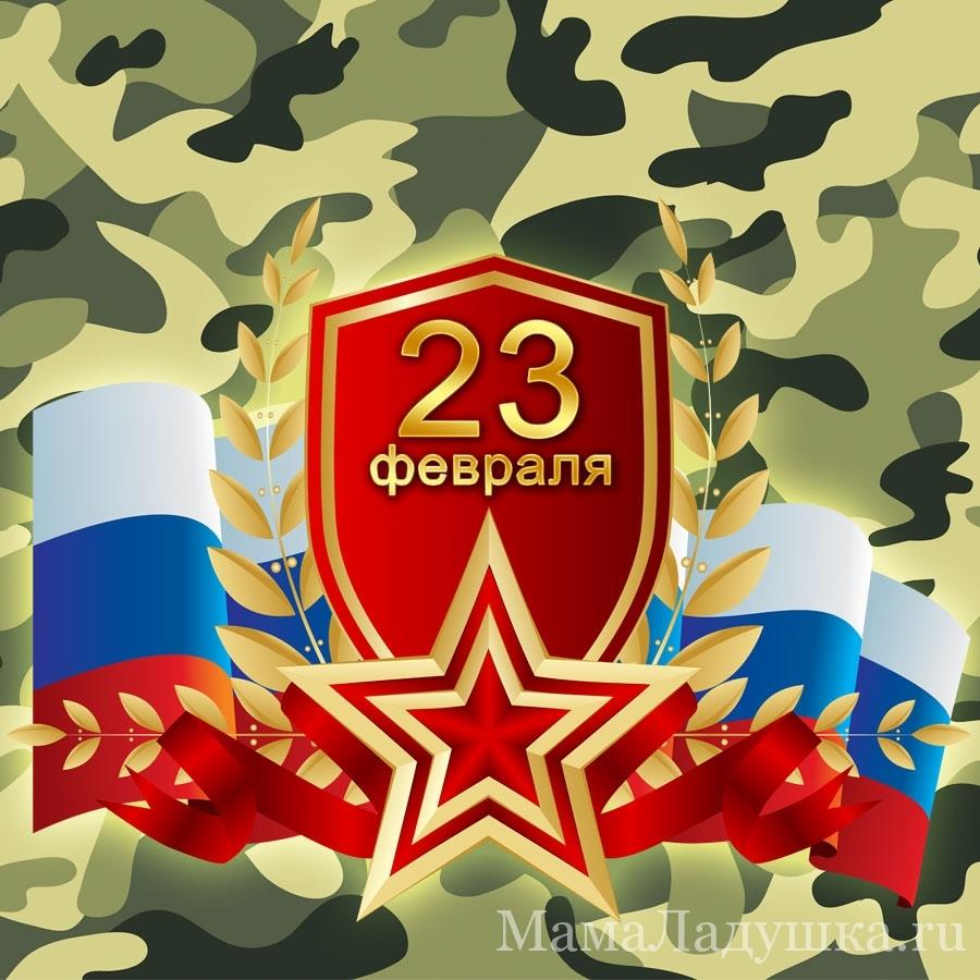 23fevralya-340