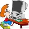 Загадки о технике. Часть 3. — Про компьютер!