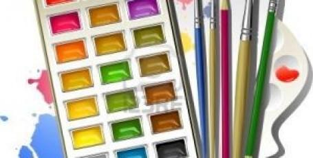 О пользе рисования