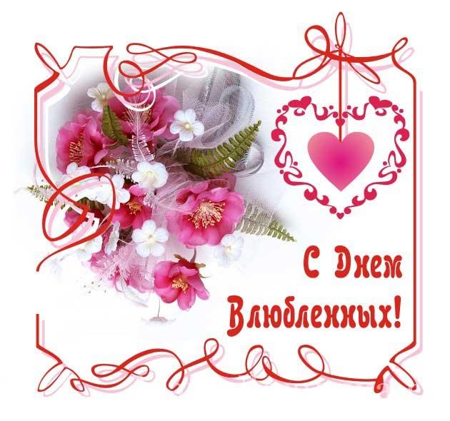 image_0007198