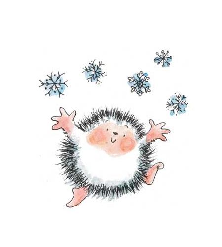 new-year-hedgehog-14
