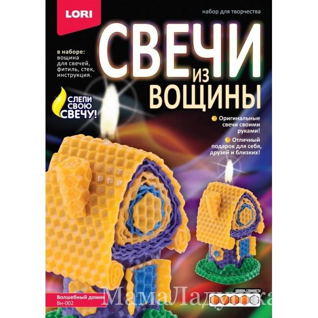 s-ru-filestore-0018-0004-446292-69d819d7-badf-11e7-80d4-001e67a327fb-650x650
