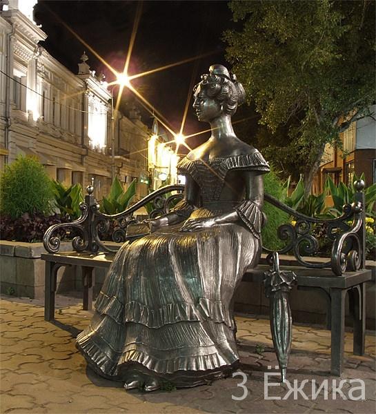 Любаша (4)