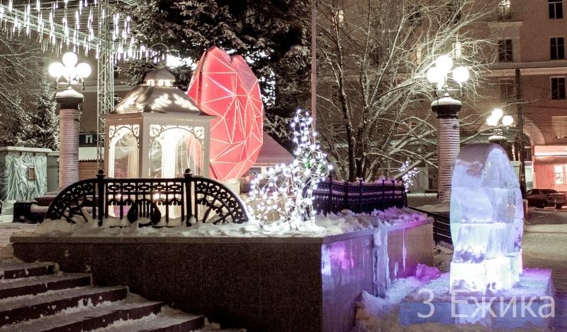 Омск 2020 новый год (29)