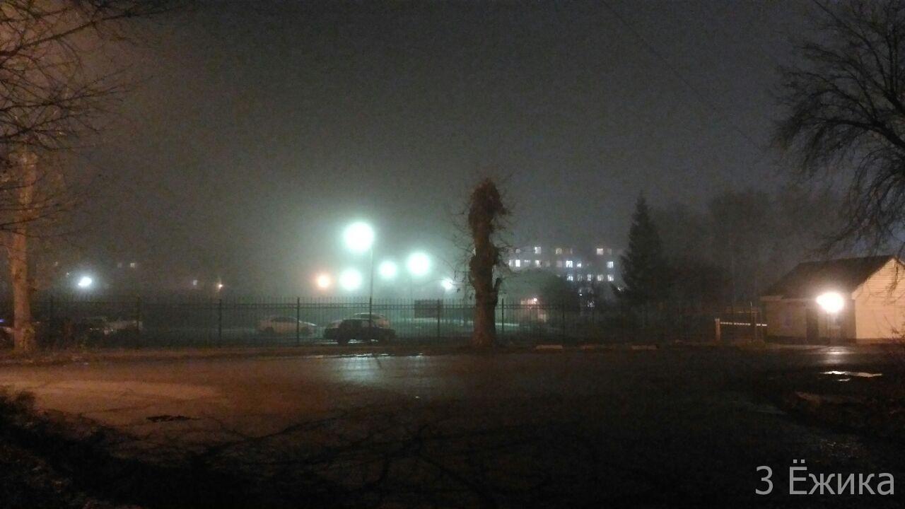 туман над городом (11)