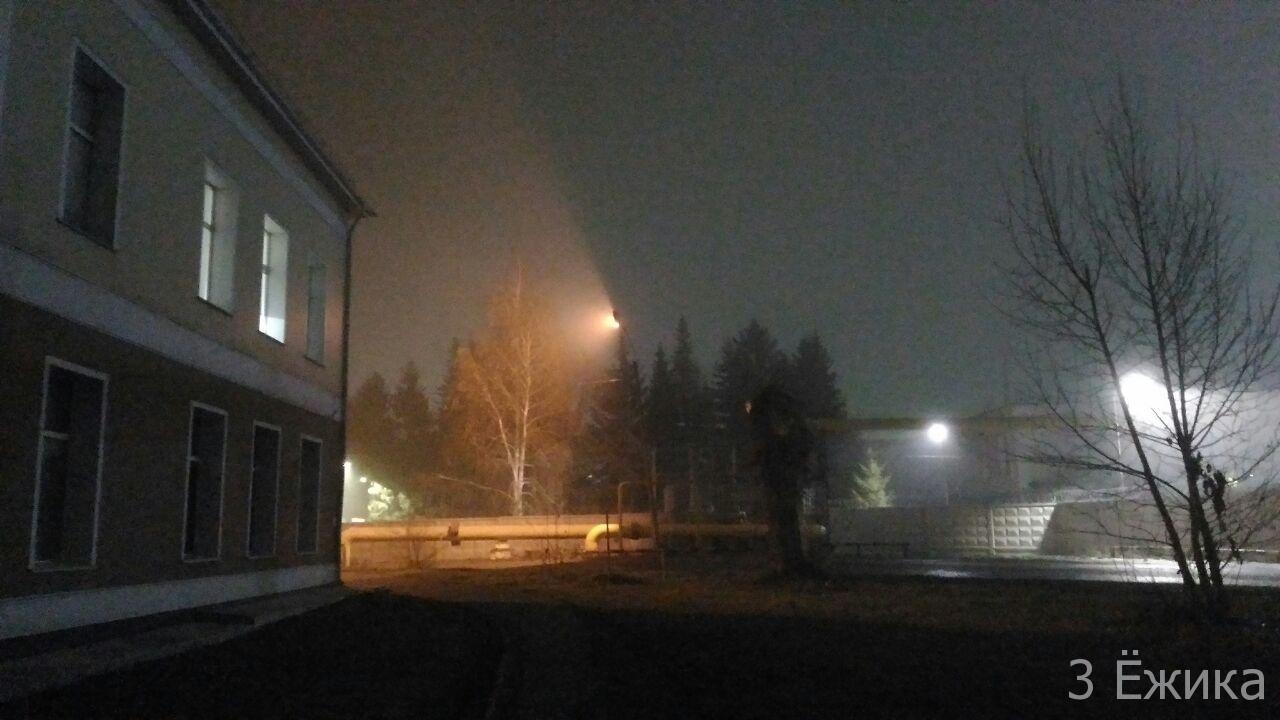 туман над городом (13)