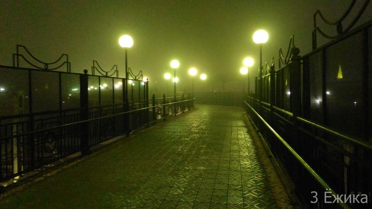 туман над городом (5)