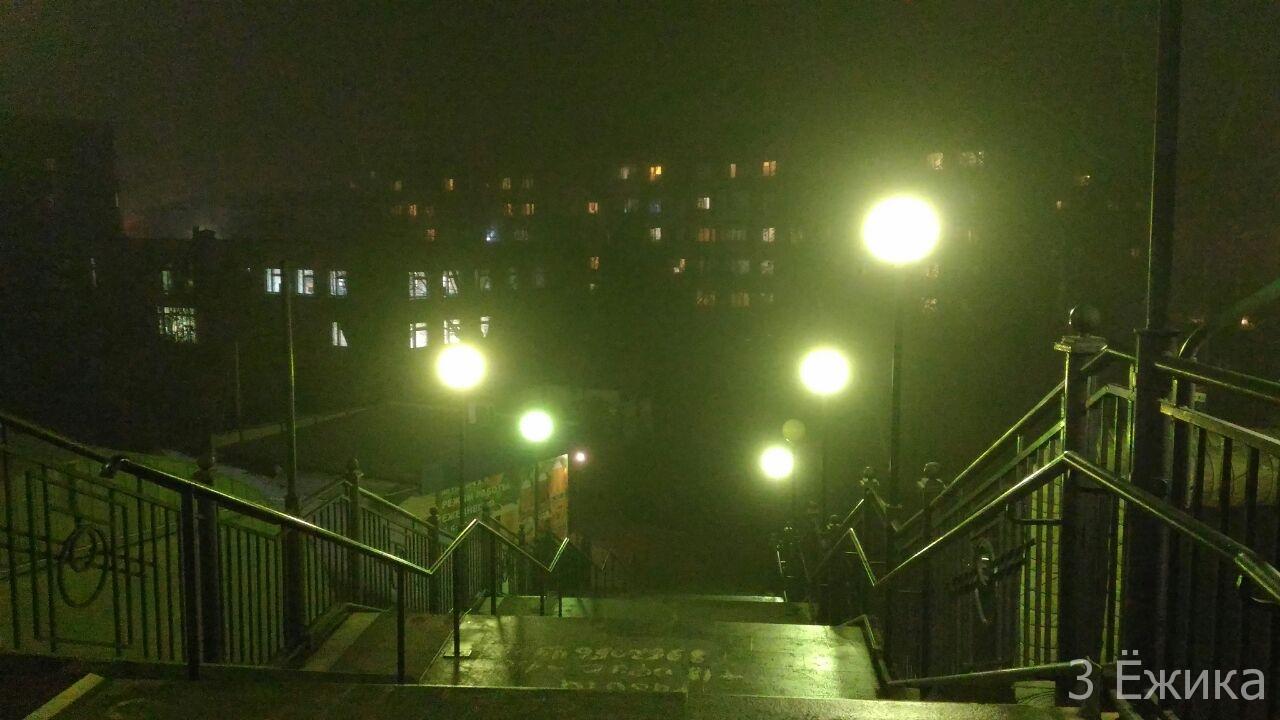 туман над городом (6)