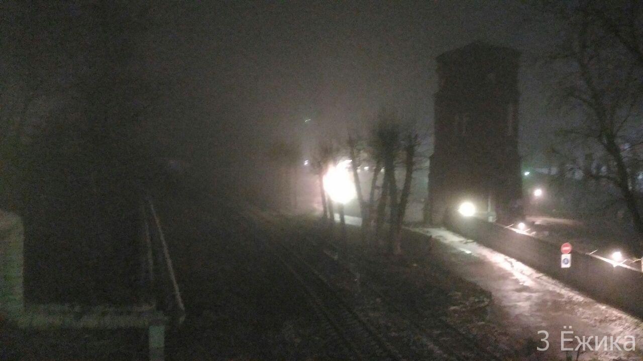 туман над городом (7)