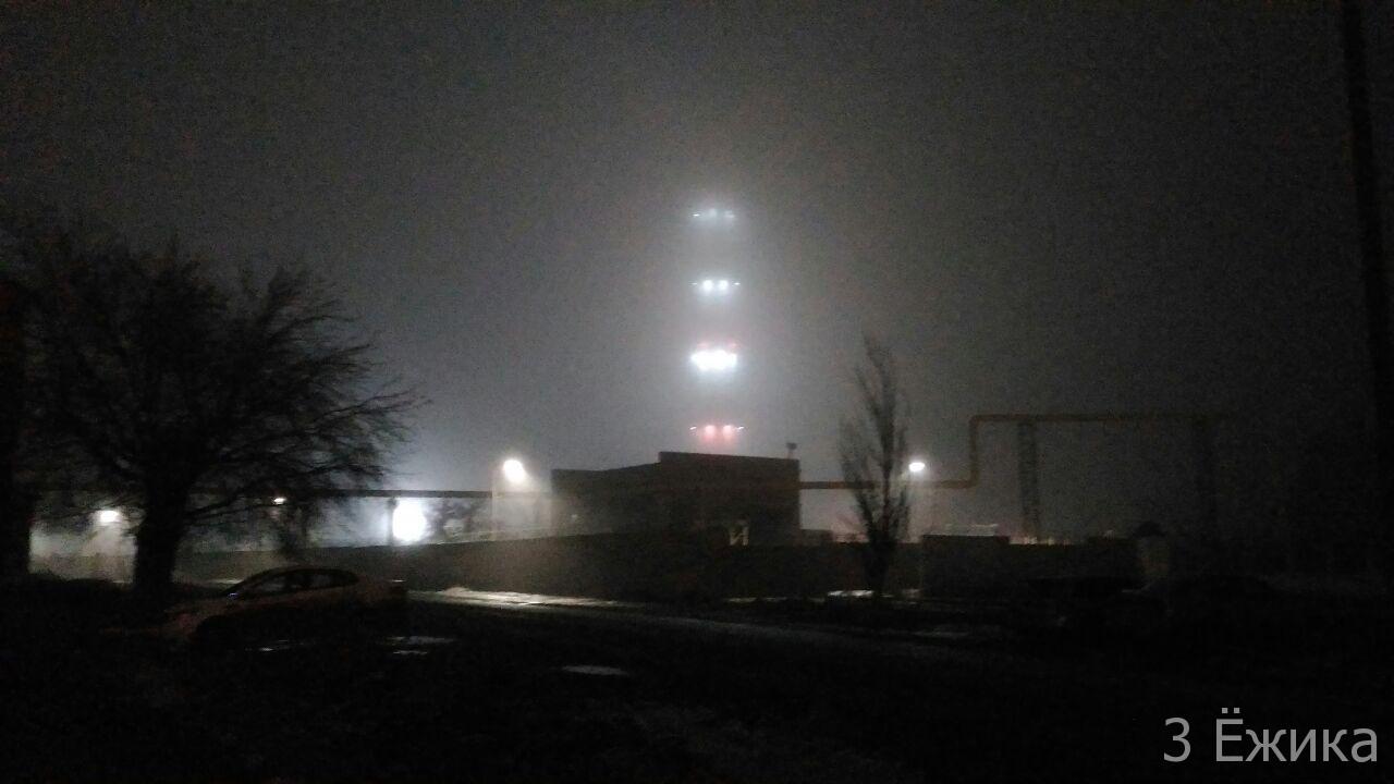 туман над городом (8)