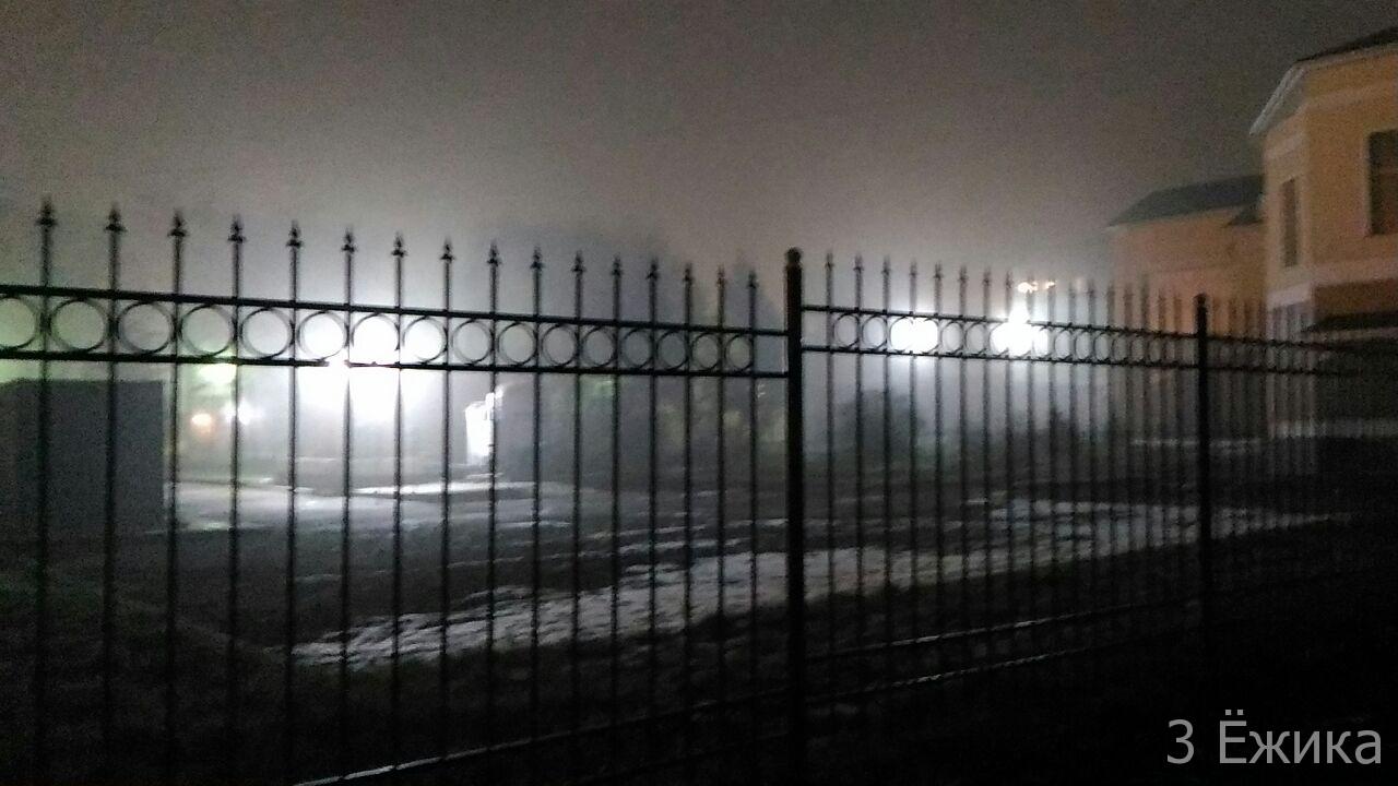 туман над городом (9)