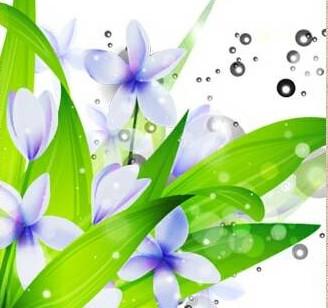 Поздравляю с первым днем весны!