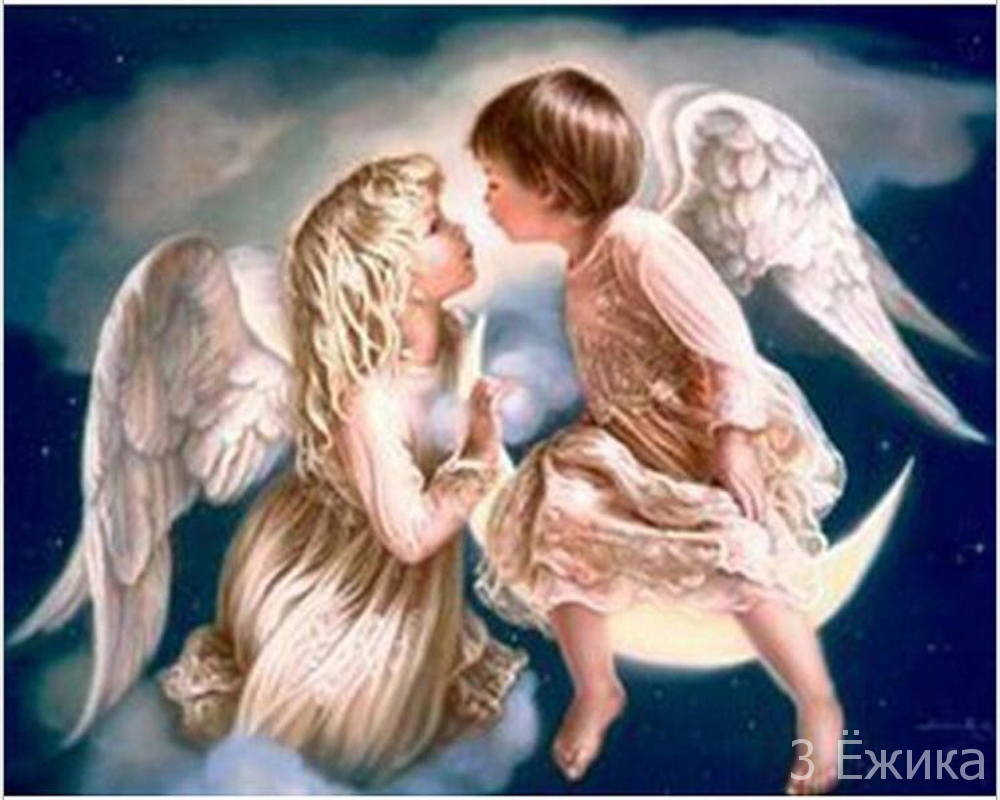 44398-almaznaja-vyshivka-polnyj-i-ploschad-almaznaja-mozaika-nezavershennoj-vyshivka-kartiny-domashnego-dekora-kartina-iz-strazov-malenkie-angely-picture-of-rhinestones