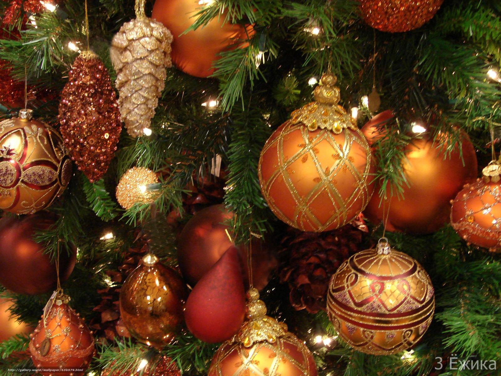 636579_navogodnyaya-lka_sharyi_igrushki_2816x2112_www.Gde-Fon.com